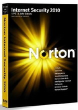 norton internet security 2010 (версия 17.6.0.32) eng