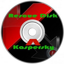 kaspersky rescue disk 8.8.1.37 build 11.04.2010