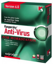 kaspersky anti-virus for workstation 6.0.4.1424 rus
