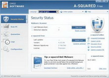 a-squared free 4.5.0.27 portable rus