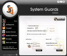 system guards (версия 1.2.0.1) eng