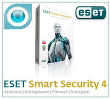 eset smart security business edition (версия 4.0.474 / x86x64) eng+rus