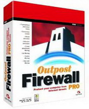 outpost firewall pro 6.5.2355.316.0597