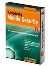 kaspersky mobile security_v7.0.32_ symbianos 9.x