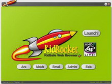 at kids browser
