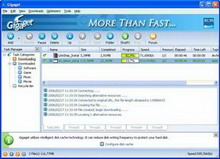 gigaget download manager 1.0.0.23