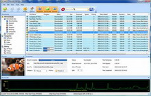 getgo download manager 4.4.5.502