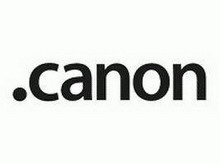 домен canon - you can? да, canon может!