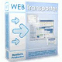 webtransporter, 3.42.00