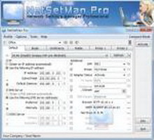netsetman v3.0.2 retail