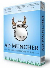 ad muncher 4.8 build 31318 rus + portable