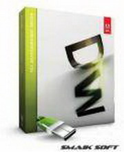 adobe dreamweaver cs5 v11.0.4909 portable