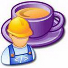 coffeecup html editor 2009 build 305 retail