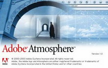 portable adobe atmosphere builder 1.0