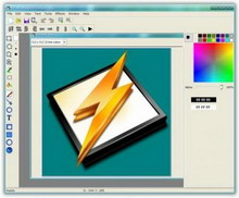 falco icon studio v3.2